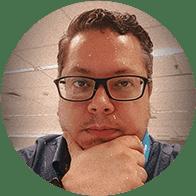 Rafael Leonel
