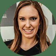 Rebecca Montanheiro